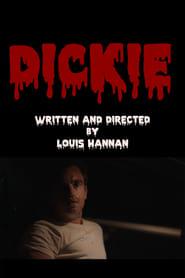 Dickie 2017
