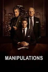Voir Manipulations en streaming complet gratuit | film streaming, StreamizSeries.com