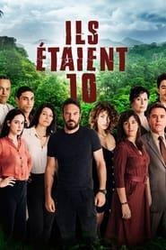 They Were Ten (2021)