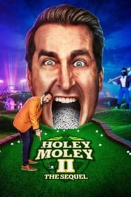 Holey Moley Season 2 Episode 8