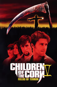Children of the Corn V: Fields of Terror (1998) online ελληνικοί υπότιτλοι