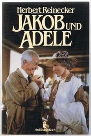 Jakob und Adele 1982