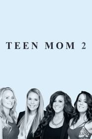 Teen Mom 2 - Season 11