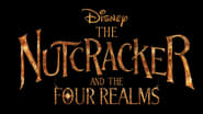 The Nutcracker and the Four Realms Images