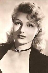 Simone Renant