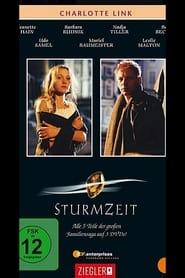 Sturmzeit 1999