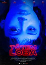 Tótem Loba