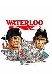 Voir Waterloo streaming complet gratuit | film streaming, StreamizSeries.com