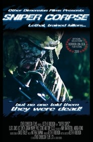 Sniper Corpse : The Movie | Watch Movies Online