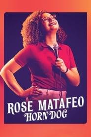 Rose Matafeo: Horndog 2020