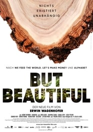 But Beautiful (2019)