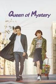 Queen of Mystery (2017)