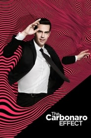 The Carbonaro Effect en streaming