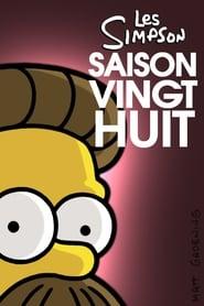 Les Simpson: Saison 28