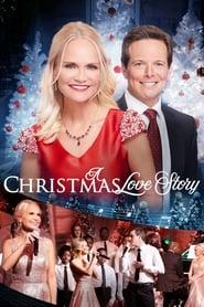 A Christmas Love Story (2019)