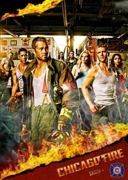 Chicago Fire Saison 4 Épisode 3