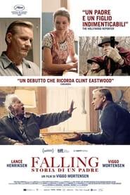 Falling - Storia di un padre 2020