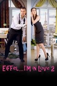 Eiffel…I'm In Love 2