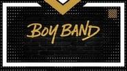 Boy Band saison 1 episode 10 streaming vf