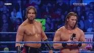 WWE SmackDown Season 11 Episode 21 : May 22, 2009