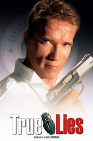 Regarder True Lies