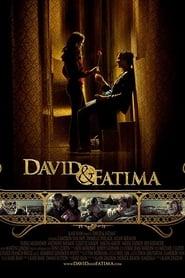 David & Fatima 2008