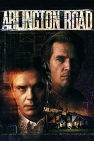 film Arlington Road streaming