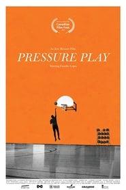 Pressure Play (2021)