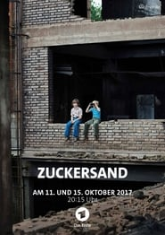 Zuckersand (2017)