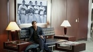 Moneyball Images