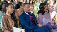 Empire Season 6 Episode 15 : Love Me Still