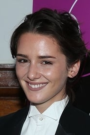 Photo de Addison Timlin Stormy Llewellyn