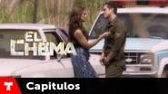El Chema 1x25