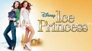 EUROPESE OMROEP | Ice Princess