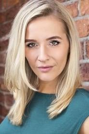 Profil de Hayley Thomas