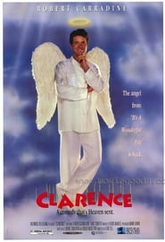 Clarence (1990)