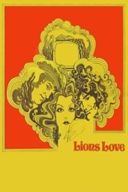 Lions Love (… and Lies) (1969)