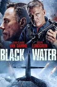 Black Water (2018) WEBRIP FRENCH
