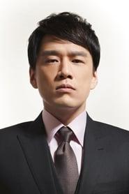 David Wang