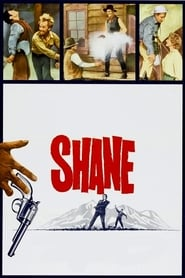 Shane (شين (فيلم