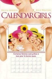 Regarder Calendar girls