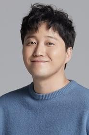 Photo de Kim Dae-myung Yang Seok-hyung