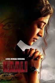 Kaali S01 2018 Zee5 Web Series Hindi WebRip All Episodes 60mb 480p 200mb 720p WebDL 1080p