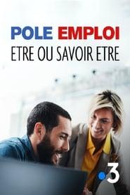 Pôle emploi être ou savoir être (2020)