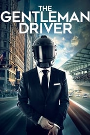 The Gentleman Driver (2018) WEB-DL 480p, 720p