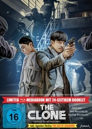 The Clone (2021)