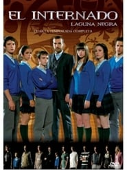 El internado: Temporada 4