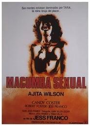 Macumba sexual ganzer film deutsch kostenlos