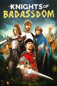 Knights of Badassdom [2013]