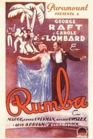 Rumba 1935